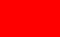 logo-faker-209x130