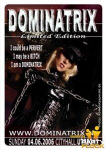 dominatrix2