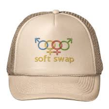 soft swap
