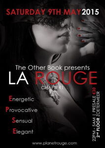 flyer_LARouge_9mei2015-1