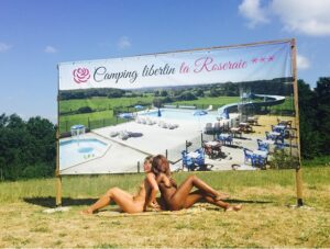 img-camping-2015-01