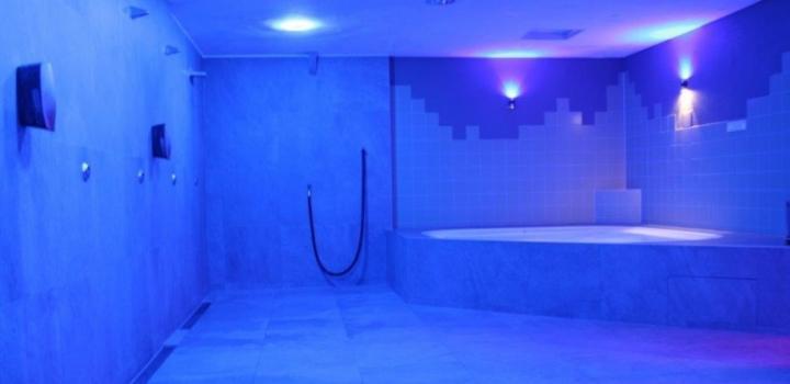 Sex sauna limburg
