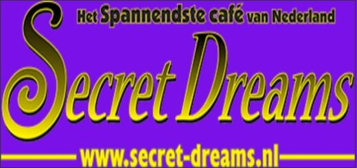 secret dreams parenclub failliet