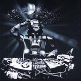 DJ RD Mixcloud Samenswingen.nl xxxmusic sexmusic